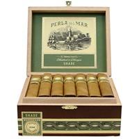 Сигара Perla del Mar Shade Robusto