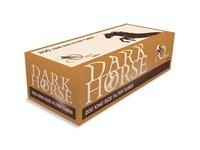 Гильзы для сигарет DARK HORSE Copper Edition (200 шт.)